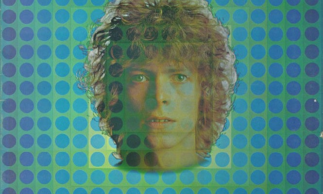 Rare David Bowie LP becomes the most expensive Discogs sale ever