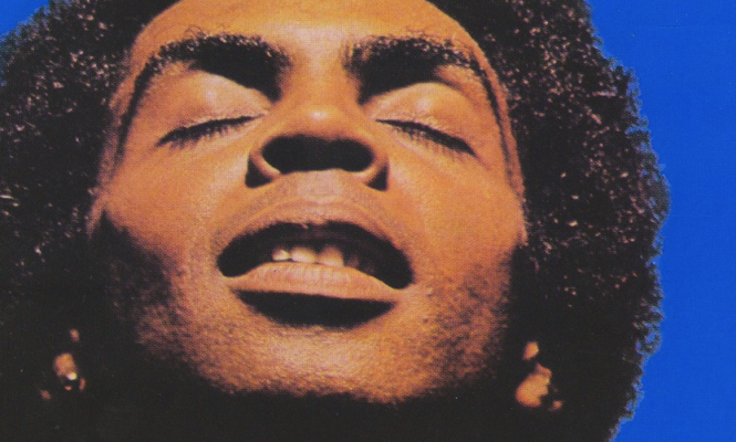 An introduction to Gilberto Gil in 10 records