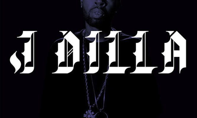 J Dilla appears in new documentary on making of lost album <em>The Diary </em>