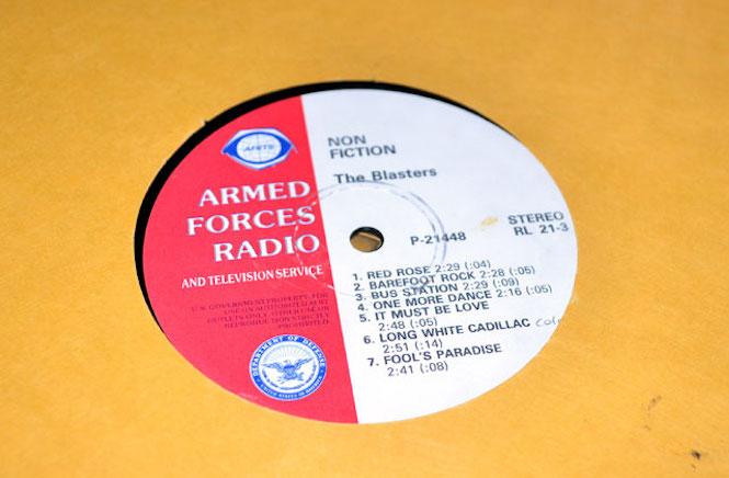radio_record