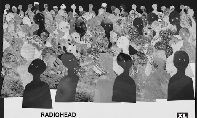 radiohead-new-single-burn-the-witch-vinyl