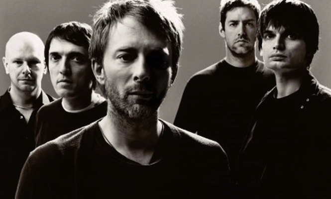 radiohead-reissue-entire-catalogue-vinyl