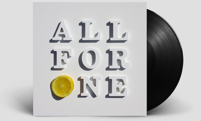 the-stone-roses-new-single-all-for-one-on-7-vinyl