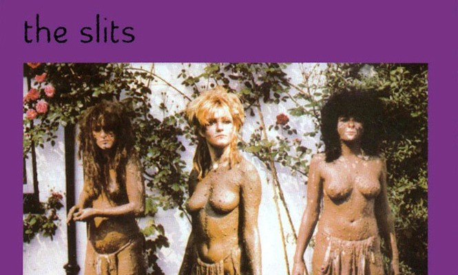 the-slits-cut-vinyl-reissue