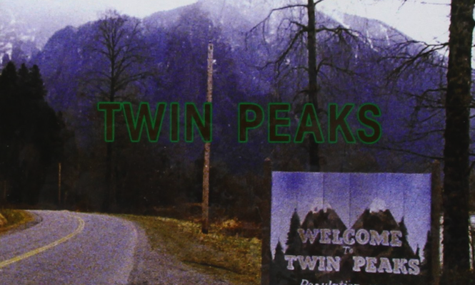 death-waltz-twin-peaks-soundtrack-vinyl-august