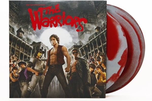 the-warriors-soundtrack-waxwork-vinyl