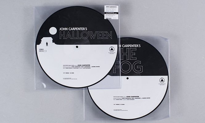 john-carpenter-picture-discs