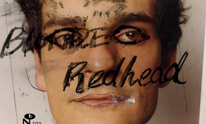 Blonde Redhead's early works get vinyl box set treatment on Numero