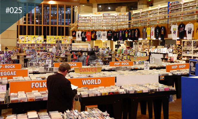 the-worlds-best-record-shops-025-real-groovy-auckland