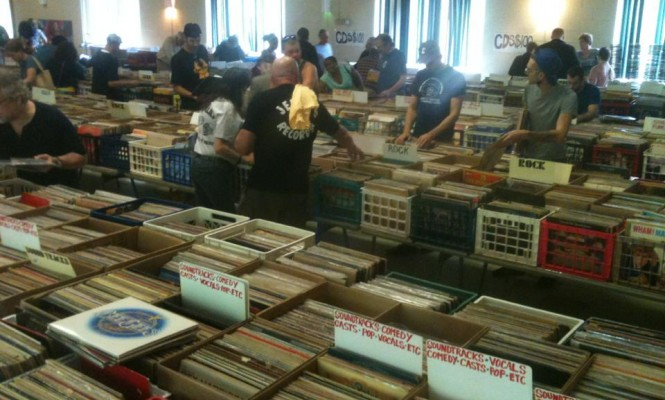 jerrys-records-bargain-basement-sale