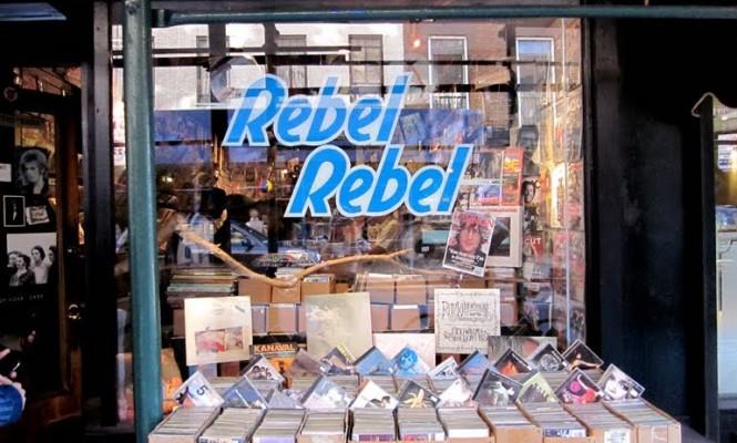 rebel-rebel-records-closes