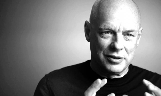 brian-eno-why-we-play-sonar-speech