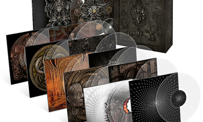 meshuggah-vinyl-box-set