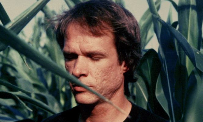 Arthur Russell changed my life: 11 artists pick their favourite Arthur Russell records of all time
