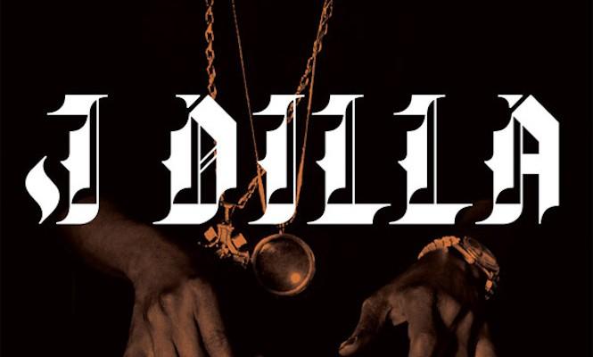j-dilla-the-diary-instrumentals