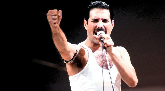 freddie-mercury-messenger-of-the-gods-the-singles