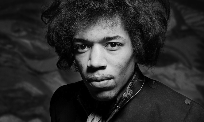 under-the-radar-jimi-hendrix-tracks