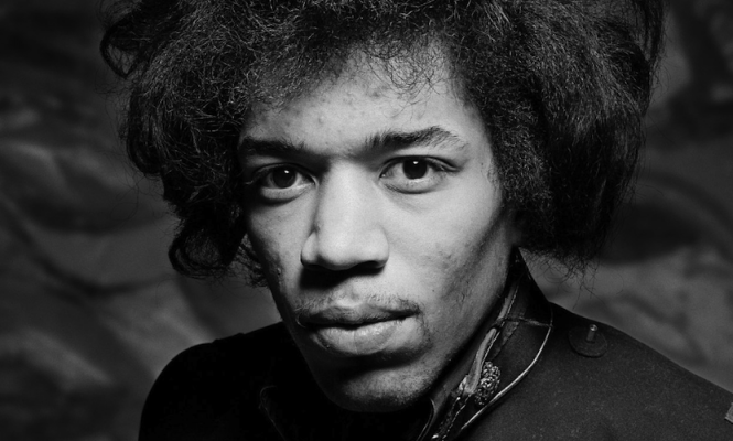 A deeper Experience: 10 under-the-radar Jimi Hendrix tracks