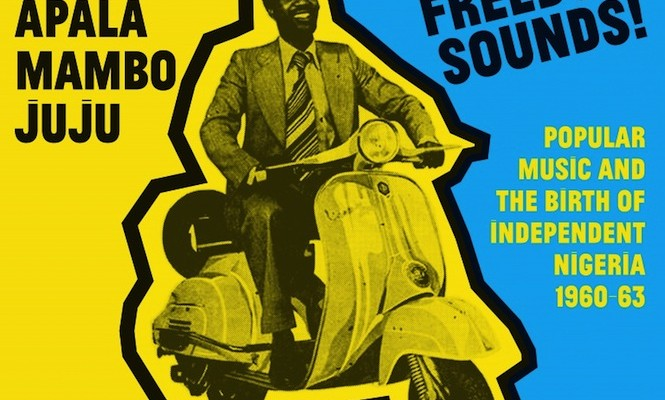 nigeria-freedom-sounds-compilation-soul-jazz