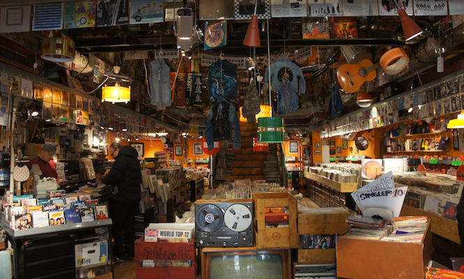 the-definitive-guide-to-oslos-best-record-shops