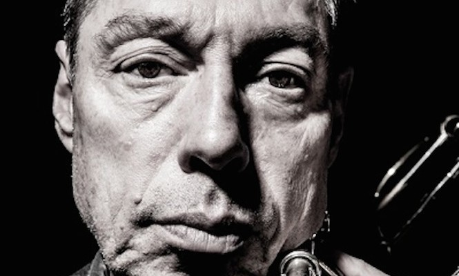 Peter Zummo prepares new album for Optimo Music; stream 'The Tape Is Chill' now