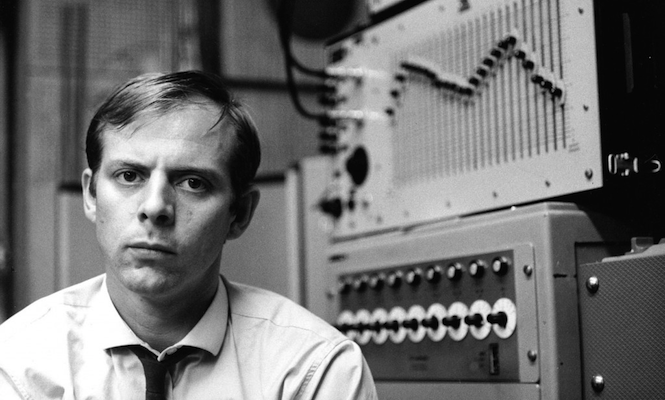 karlheinz-stockhausen-electronic-music-vinyl-reissue