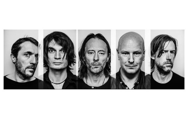 radiohead-a-moon-shaped-pool-streaming-event