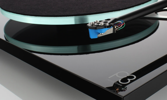 turntable-review-rega-planar-3