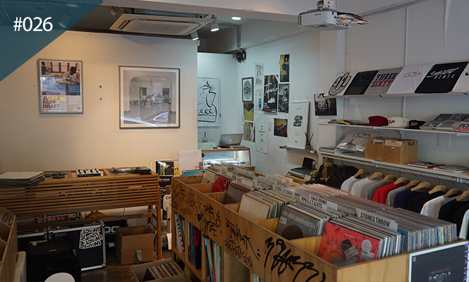 the-worlds-best-record-shops-026-rm360-seoul