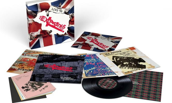 sex-pistols-live-76-box-set