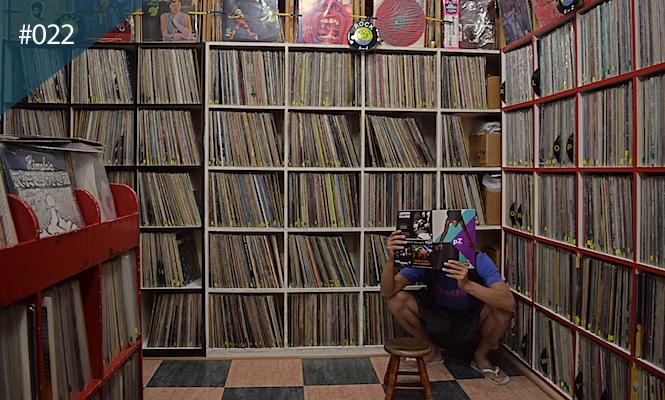 the-worlds-best-record-shops-022-tropicalia-discos-rio-de-janeiro