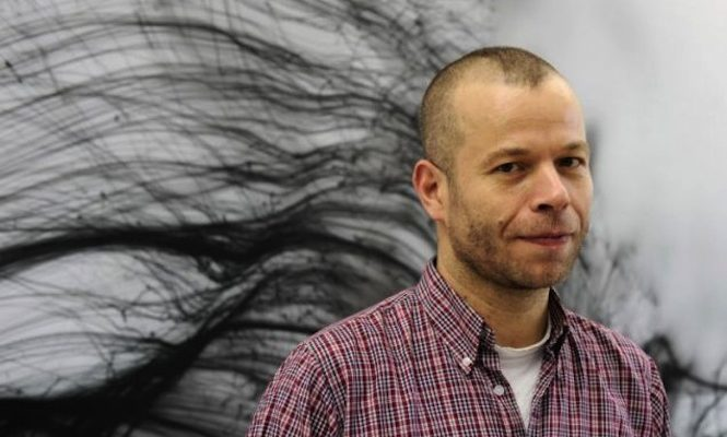 artist-wolfgang-tillmans-first-ever-record