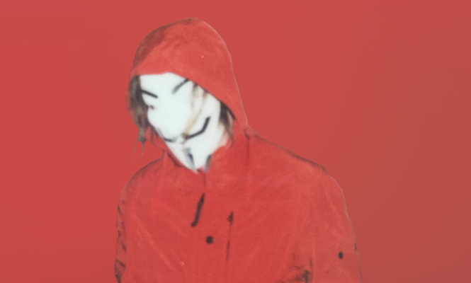 Zomby collaborates with Burial for 10&#8243; ahead of new LP <em>Ultra</em>
