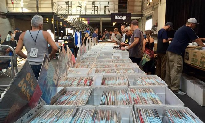 discogs-crate-diggers-berlin