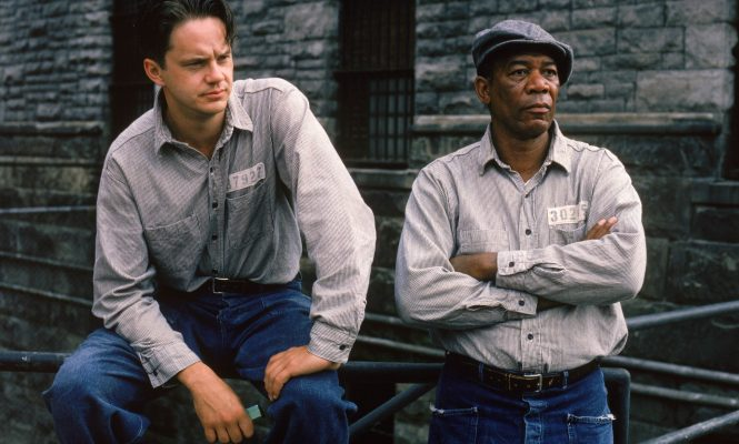the-shawshank-redemption-ost-vinyl-release