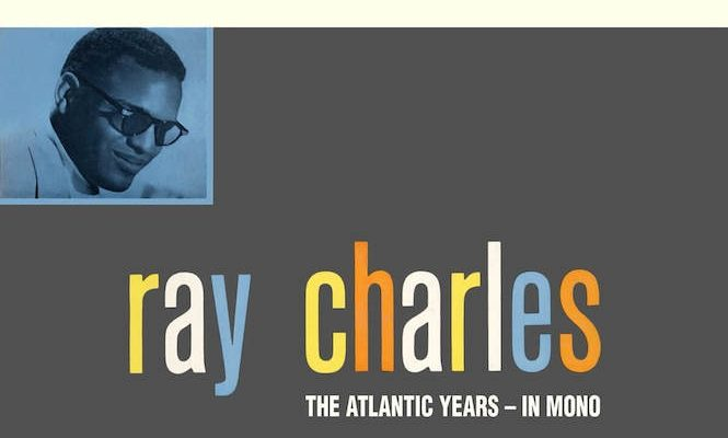 ray-charles-atlantic-recordings-mono-box-set
