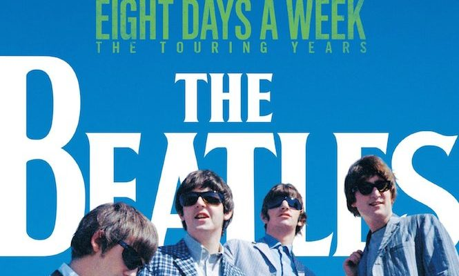 The Beatles announce new <em>Live At The Hollywood Bowl</em> LP