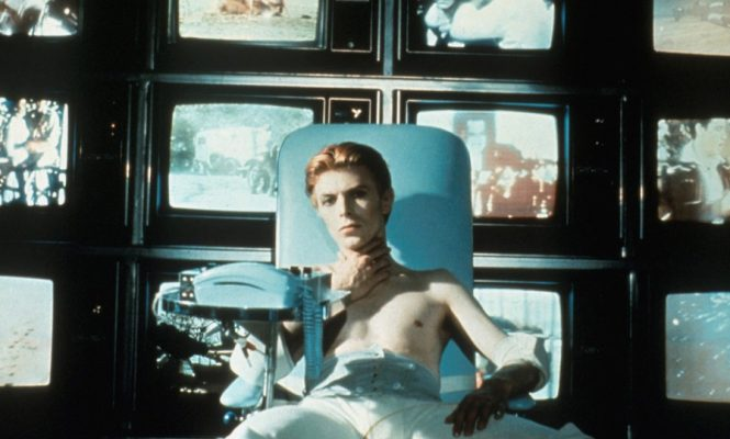 david-bowie-the-man-who-fell-to-earth-40th-anniversary-cinemas