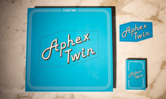 aphex-twin-cheetah-ep-vinyl-cassette-artwork