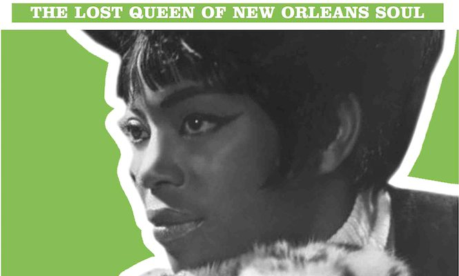betty-harris-lost-soul-queen-of-new-orleans-compilation