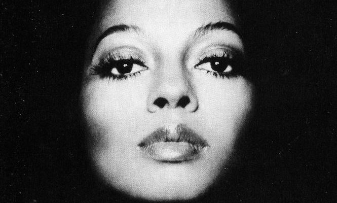 diana-ross-self-titled-196-album-reissue