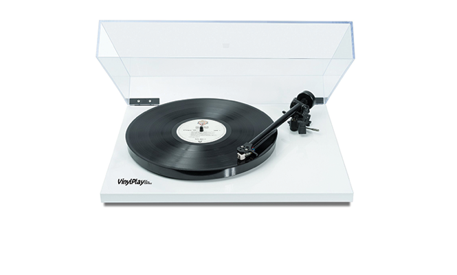 turntable-review-flexson-vinylplay
