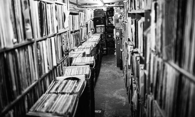 the-thing-new-york-record-store