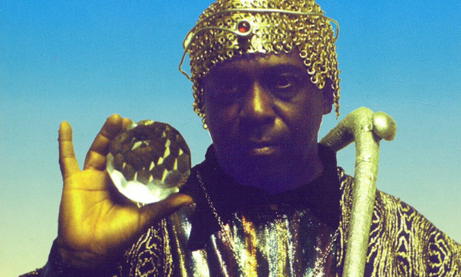 sun-ra-secrets-of-the-sun-coloured-vinyl-sale