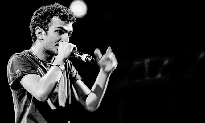 abu-hajar-syria-rap-berlin-biennale