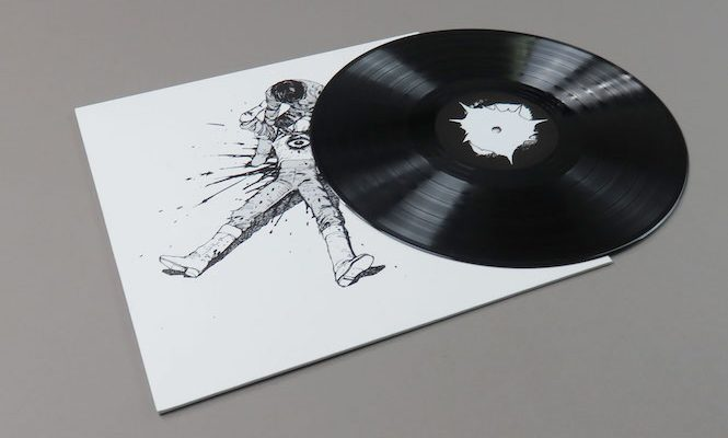 Bwana&#8217;s <em>Akira</em> soundtrack gets anticipated vinyl release