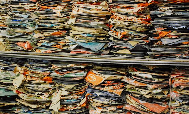 discolombia-extraordinary-vinyl-treasure-trove
