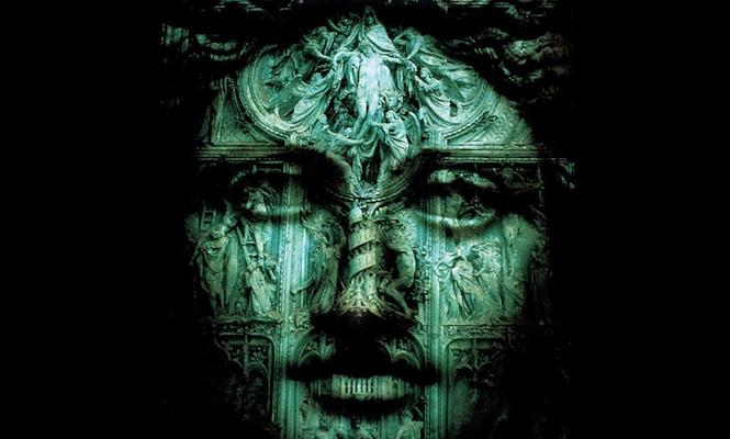 John Foxx&#8217;s ambient masterpiece <em>Cathedral Oceans</em> gets 5xLP release