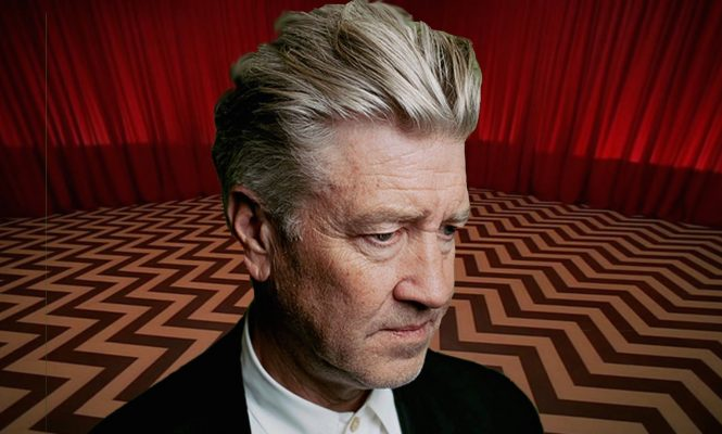 beyond-the-beyond-music-from-the-films-of-david-lynch