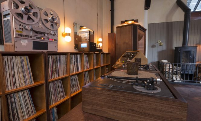 spiritland-kings-cross-space